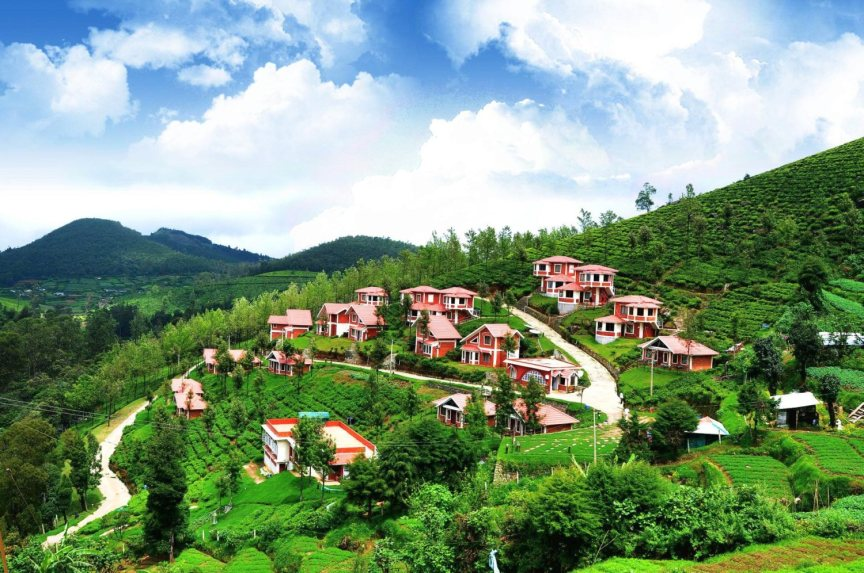 beautiful-ooty