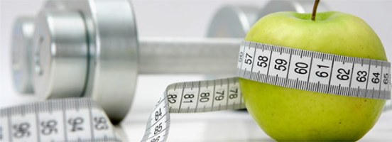 Orange-County-Nutritionist-613