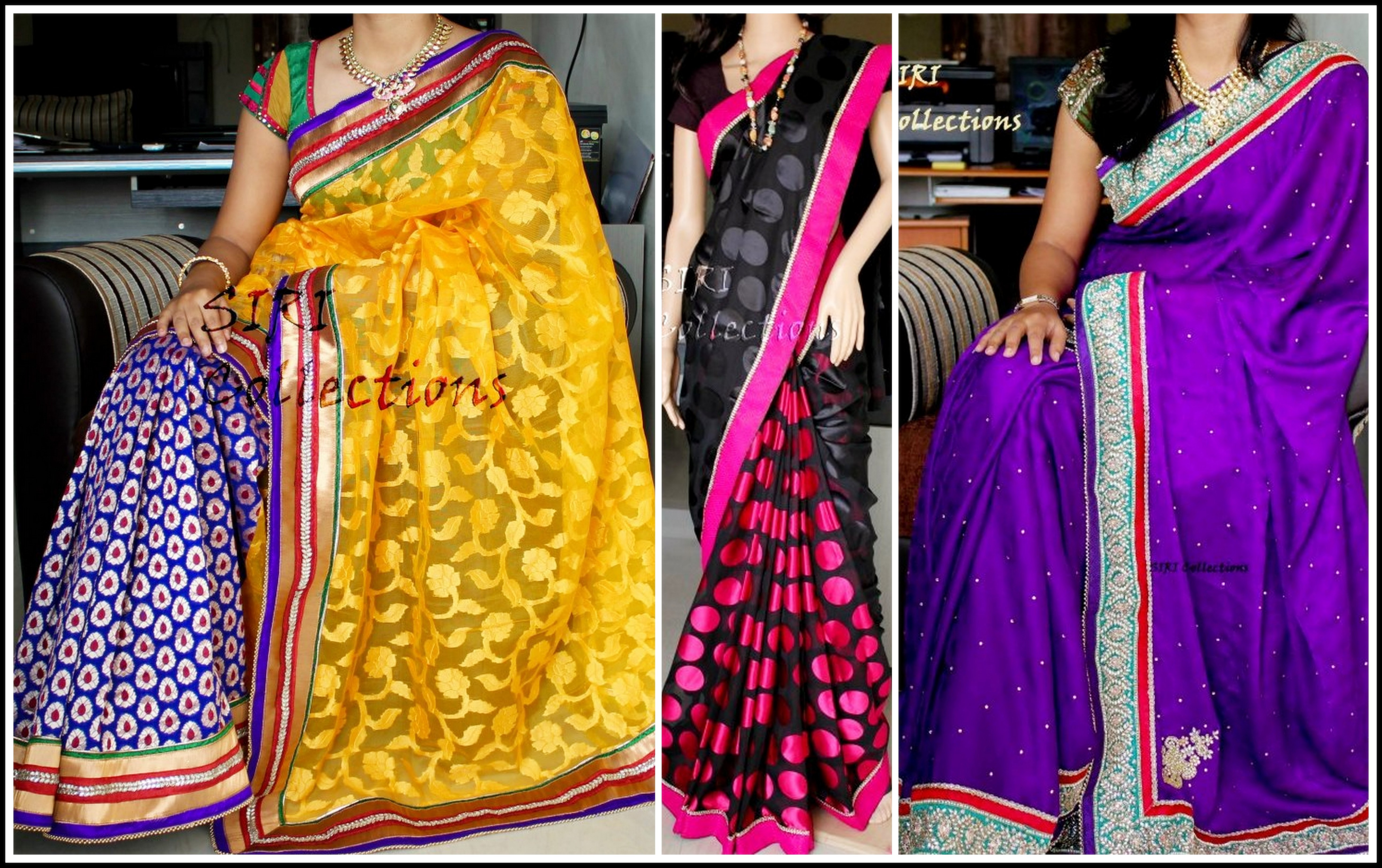 Fashion boutiques in hyderabad 91