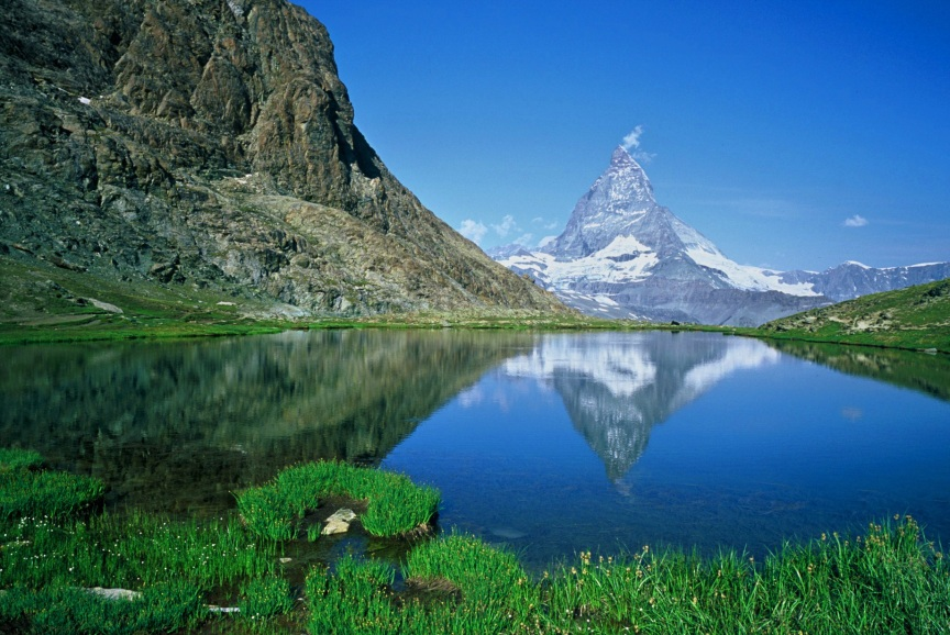 the_matterhorn_switzerland_