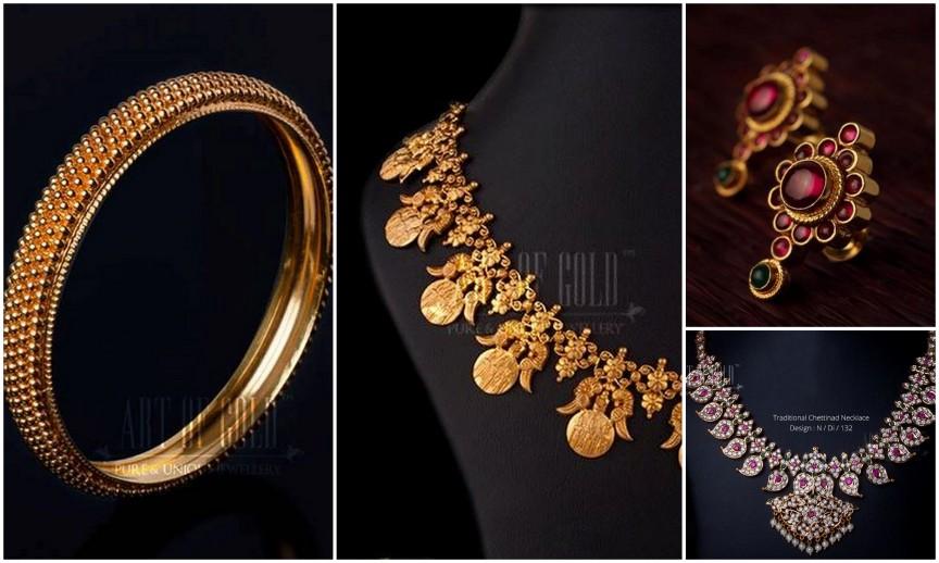 art of gold3