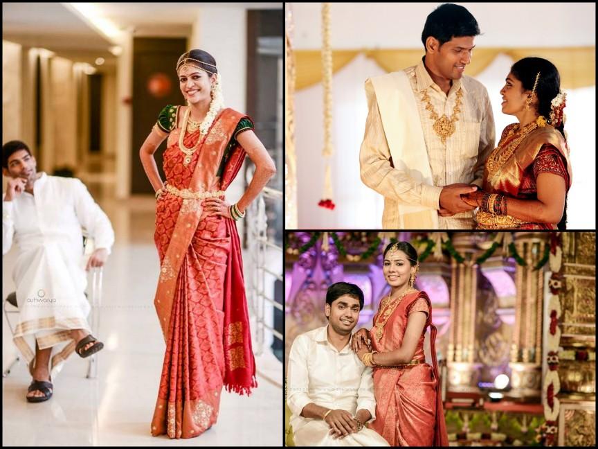 aishwarya videos and photos1