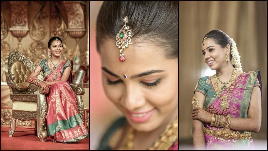 aishwarya videos and photos2