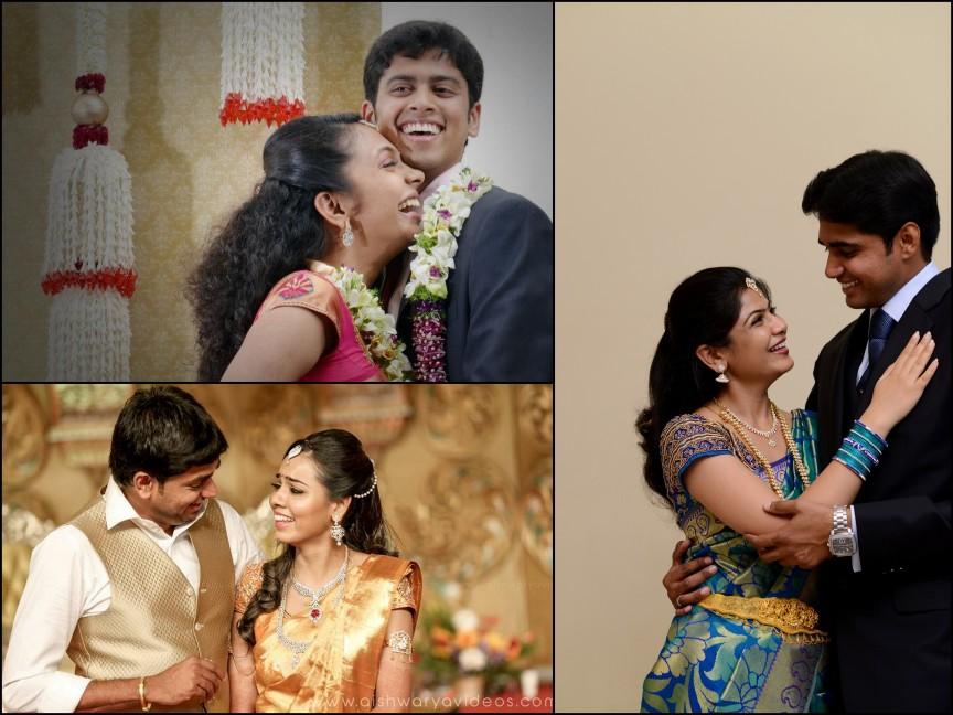 aishwarya videos and photos5